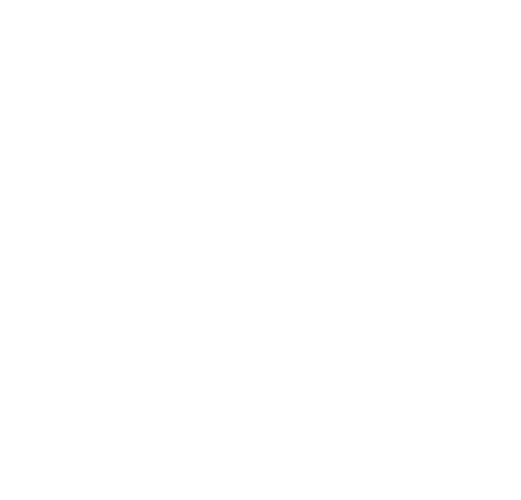 Lyndon Estate Stag Logo